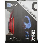 Auricular Bluetooth Only P15