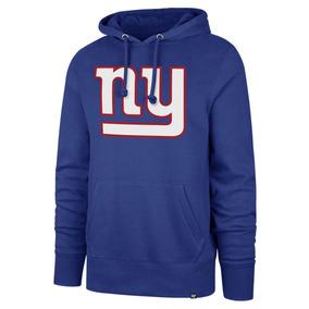 Cobija Snuggie Nfl New York Giants Padrisima Bata - Ropa 262af718152
