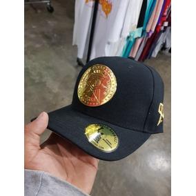 034eda0d2f500 Gorras Planas Baratas - Gorras Hombre Negro en Mercado Libre México