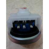 Presostato Lavadora Whirlpool-frigidaire-electrolux-lg