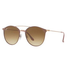 888b79567637e Ray Ban 3546 De Sol Outros Oculos - Óculos no Mercado Livre Brasil