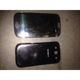 Samsung S3 Modelo Gt-i9300 Respuesto Varios