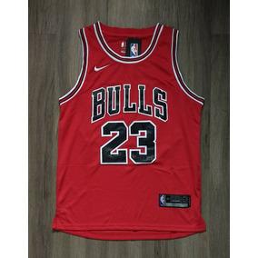 223b8b47729 Camisa Retro Do Chicago Bulls Michael Jordan Estilo Anos 80 ...