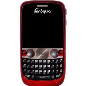 Telefono Huawei G6600 Basico Totalmente Nuevos Tienda Fisica