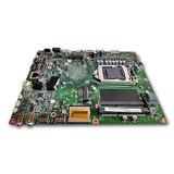 Nueva Acer Aspire Z3800 Z3801 Motherboard, Tarjeta Madre