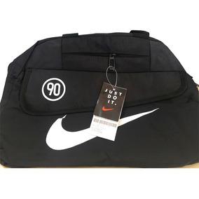 Argentina Nike Libre Deportivos y Bolsas Bolsos en Mercado fqT0nwO