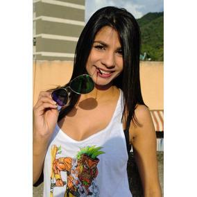 Camisetas Olímpicas Marca: Hakaccs