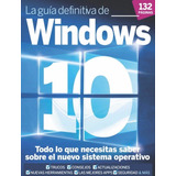 La Guía Definitiva De Windows 10
