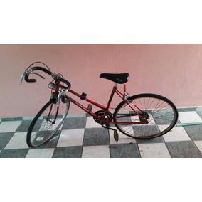 Bicicleta Murray Eliminator Speed 10 Velocidades