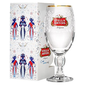 Cáliz Edición Limitada Stella Artois India