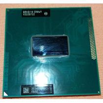 Processador Intel Mobile Core I5 3230m 3m 3.2ghz Sr0wy 3ªg
