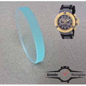 Vidro Para Relógio Invicta Subaqua Noma3 0930/0928/0929/0931