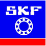 Rodamiento Yar 206-2f Marca Skf