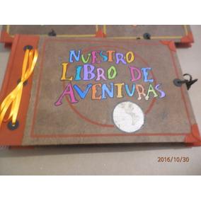 album de fotos artesanal en mercado libre méxico