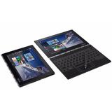 Convertible Lenovo Yoga Book 10.1 Pulg 64gb 4gb Win 10 Pro