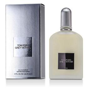 bb8ad4ea8ee54 Decant De 5ml Da Linha Private Blend Tom Ford - Perfumes no Mercado ...