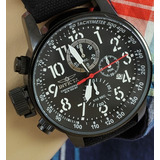 Reloj Invicta Force 3 Piñones ( Grande 46mm)