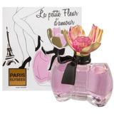 Paris Ely.l.pet.fl.damour Edt X 100ml