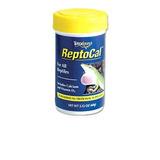 Tetra Reptocal 60 Grs / 100 Ml