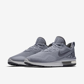Tenis K5 Original 100 Aa  Nike - Calçados c0f58c35790ec