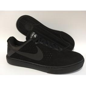 Tênis Nike Skate Sb Paul Rodriguez