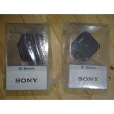Parlante Sony Srs-x11