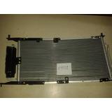 Condensador Aire Chevrolet Corsa 95-99 Valeo