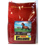 Protector De Caballo Equine Vitamin Mineral Supplement, 40lb
