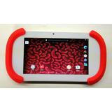 Tablet Para Niños Android 5 Quad Core 7
