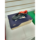 Zapatos Futbol 5 Athix