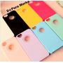 Funda Case Iphone 6 Plu, 6s, 5, 5se, 5s 4s Estilo Vintage