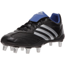 Chuteira Adidas Futebol E Rugby Regulate 4 Sg 1magnus