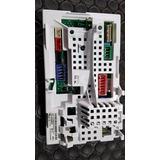 Tarjeta Control Electrica Para Lavadora Whirlpool W10480352