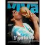 Argentina Campeón, A 25 Años.revista Viva.19 Junio 2011