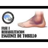 Guia Digital Aprende Rehabilitación Quiromasaje Fisioterapia