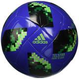 Balon Futbol Campo adidas 2018 Rusia Top Glider