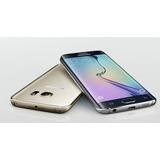 Samsung Galaxy S6 - 32gb -edge 4g - Refabricado - Libre