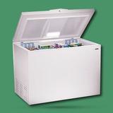 Freezer Gas Mth 220 Litros Refrigeracion Ecologico