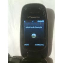 Utstarcom Mod Cdm8960iu