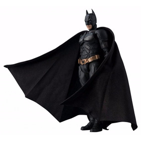 Batman - The Dark Knight - S.h.figuarts - Bandai
