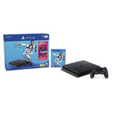 Consola Ps4 1tb Con Fifa 19 Playstation