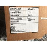 Telefono Nortel Mod. M3903