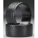 Hpi Racing 4427 Lp29 T-drift Tire Yokohama Advan Neova Ad07