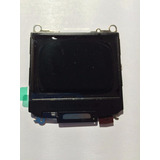 Display Pantalla Lcd Blackberry 8520
