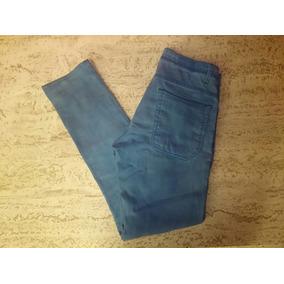 Pantalon Bershka Original Talla 29 Caballero Vendo O Cambio