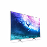 Televisor Philips Led 4k Ultr Hd 49pug6801/77 Aloise Virtual