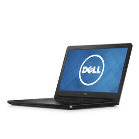 Notebook Dell 3459 Intel Core I5 6200u 4gb 500gb 14 W10