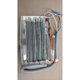 Evaporador Universal Para Heladeras No Frost Completo