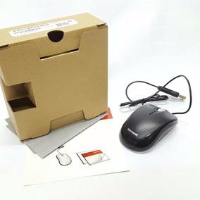 Mouse Compacto Microsoft Usb Modelo 1344 + Envío Gratis