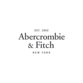 Remeras Abercrombie/hollister Importadas!